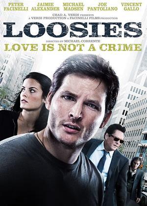 Rent Loosies Online DVD & Blu-ray Rental