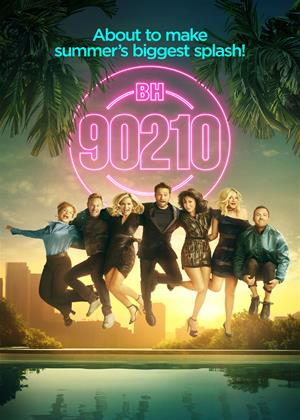 Rent BH90210 (aka Beverly Hills, 90210) Online DVD & Blu-ray Rental