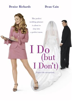 Rent I Do (But I Don't) Online DVD & Blu-ray Rental