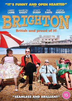 Rent Brighton Online DVD & Blu-ray Rental