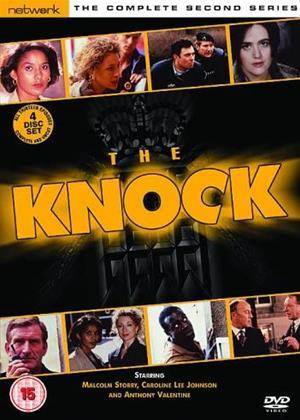 Rent The Knock: Series 2 Online DVD & Blu-ray Rental