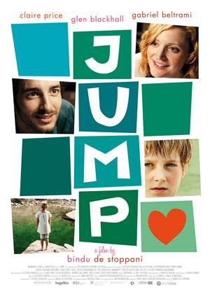 Rent Jump Online DVD & Blu-ray Rental