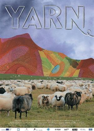 Rent Yarn (aka Garn) Online DVD & Blu-ray Rental