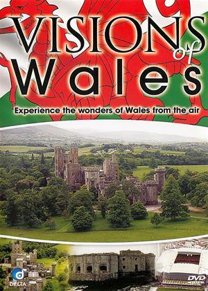 Rent Visions of Wales Online DVD & Blu-ray Rental