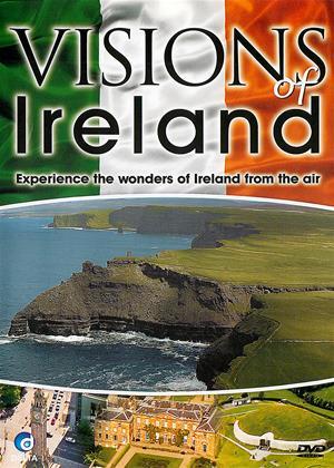 Rent Visions of Ireland Online DVD & Blu-ray Rental