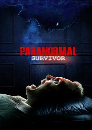 Rent Paranormal Survivor Online DVD & Blu-ray Rental
