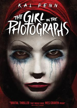 Rent The Girl in the Photographs Online DVD & Blu-ray Rental