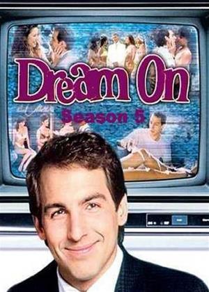 Rent Dream On: Series 5 Online DVD & Blu-ray Rental