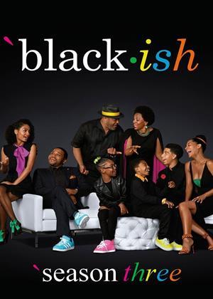 Rent Black-ish: Series 3 Online DVD & Blu-ray Rental