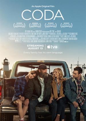 Rent CODA Online DVD & Blu-ray Rental