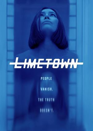 Rent Limetown Online DVD & Blu-ray Rental