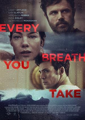Rent Every Breath You Take (aka You Belong to Me) Online DVD & Blu-ray Rental