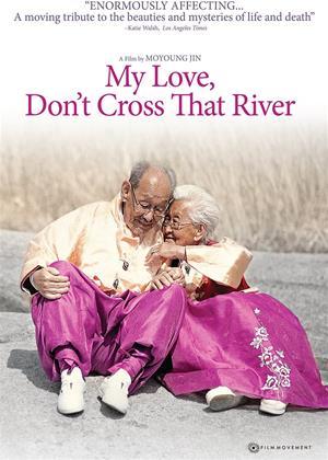 Rent My Love, Don't Cross That River Online DVD & Blu-ray Rental