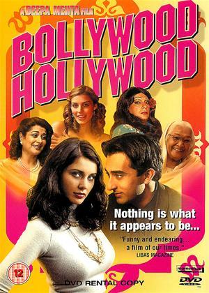 Rent Bollywood Hollywood Online DVD & Blu-ray Rental