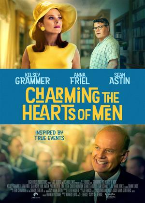 Rent Charming the Hearts of Men (aka Ladies Day) Online DVD & Blu-ray Rental