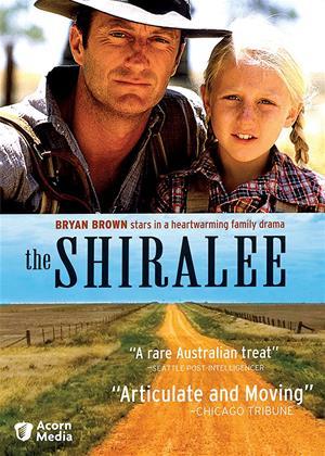 Rent The Shiralee Online DVD & Blu-ray Rental