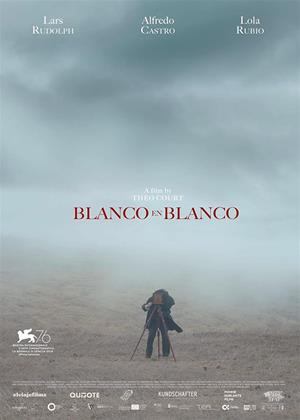 Rent White on White (aka Blanco en blanco) Online DVD & Blu-ray Rental