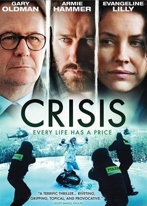 Rent Crisis (aka Dreamland) Online DVD & Blu-ray Rental