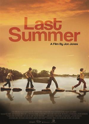 Rent Last Summer Online DVD & Blu-ray Rental