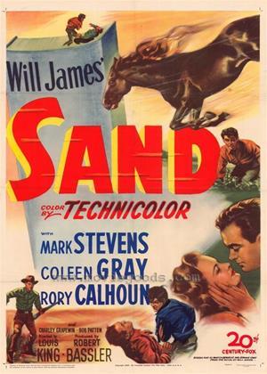Rent Sand Online DVD & Blu-ray Rental