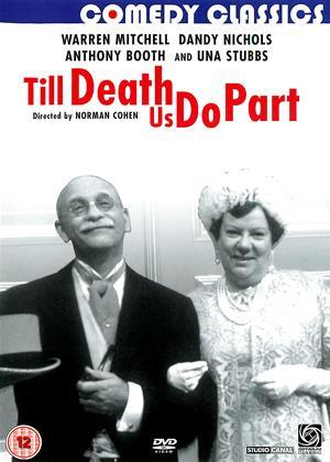 Rent Till Death Us Do Part Online DVD & Blu-ray Rental