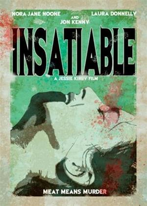 Rent Insatiable Online DVD & Blu-ray Rental