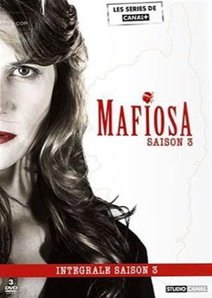 Rent Mafiosa: Series 3 Online DVD & Blu-ray Rental
