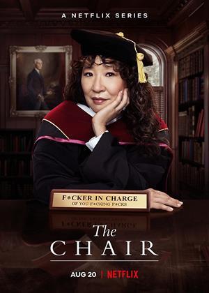 Rent The Chair Online DVD & Blu-ray Rental
