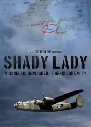 Rent Shady Lady Online DVD & Blu-ray Rental