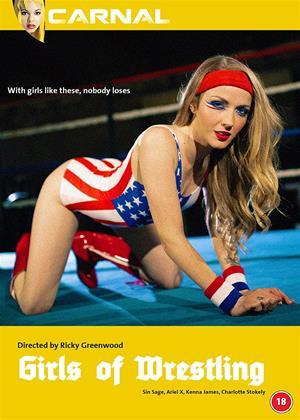 Rent Girls of Wrestling (2021) film   CinemaParadiso.co.uk