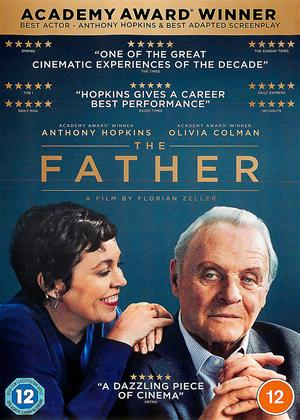 Rent The Father Online DVD & Blu-ray Rental