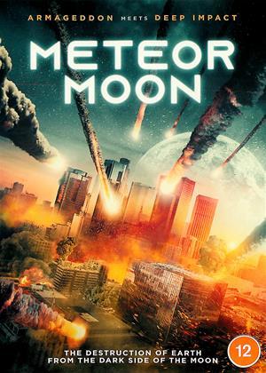 Rent Meteor Moon Online DVD & Blu-ray Rental