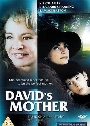 Rent David's Mother Online DVD & Blu-ray Rental