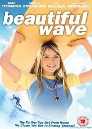 Rent Beautiful Wave (2011) film   CinemaParadiso.co.uk