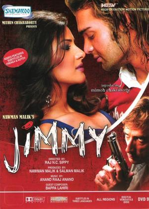 Rent Jimmy Online DVD & Blu-ray Rental