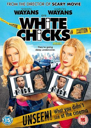 Rent White Chicks Online DVD & Blu-ray Rental