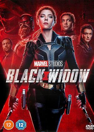 Rent Black Widow (aka Blue Bayou) Online DVD & Blu-ray Rental