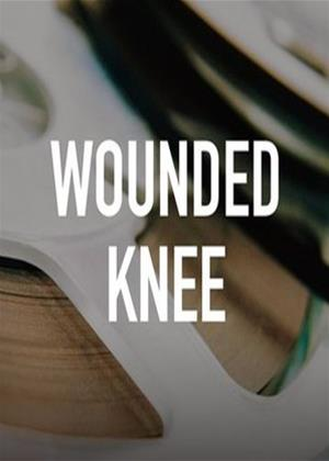 Rent Wounded Knee Online DVD & Blu-ray Rental