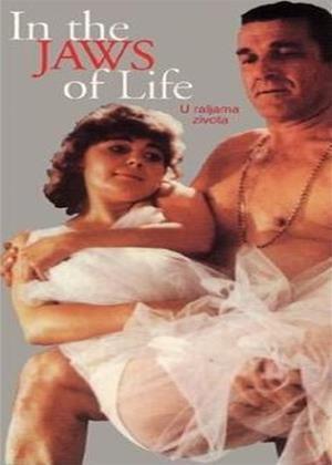 Rent In the Jaws of Life (aka U raljama zivota) Online DVD & Blu-ray Rental