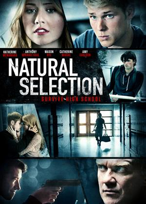 Rent Natural Selection Online DVD & Blu-ray Rental