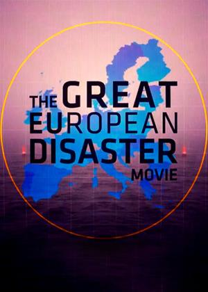 Rent The Great European Disaster Movie Online DVD & Blu-ray Rental