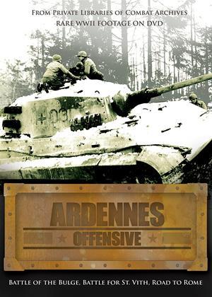 Rent Ardennes Offensive Online DVD & Blu-ray Rental