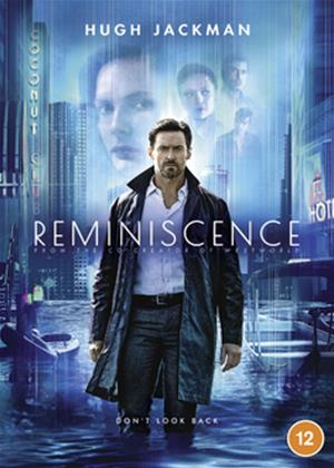 Rent Reminiscence (aka The Jade Earring) Online DVD & Blu-ray Rental