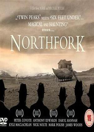 Rent Northfork Online DVD Rental
