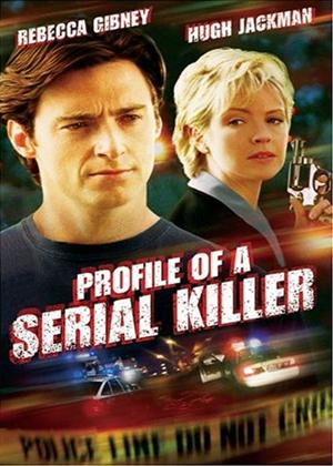 Rent Profile of a Serial Killer Online DVD & Blu-ray Rental